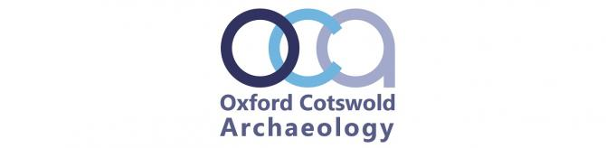 Oxford Cotswold Archaeology JV wins a place on England's first archaeology framework for national road projects